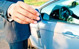 Как переоформить автомобиль на родственника без продажи