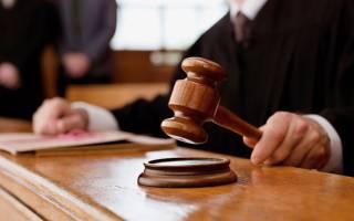Является ли запись видеорегистратора доказательством в суде