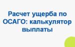 Российское страховое общество автомобилистов