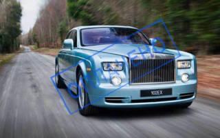 Какие автомобили попадают под налог на роскошь