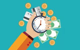 Нужно ли оплачивать просроченные штрафы ГИБДД