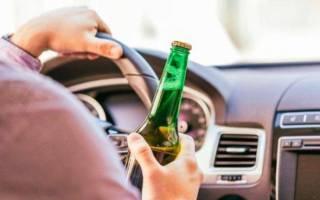 Правила получения водительского удостоверения после лишения