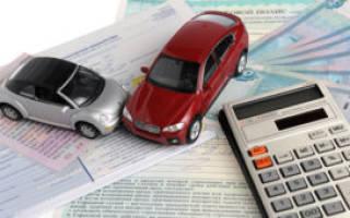 Можно ли управлять автомобилем без страховки
