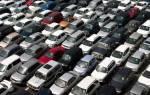 Как правильно оценить автомобиль с пробегом