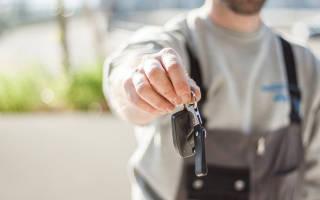 Кто оплачивает штрафы после продажи автомобиля