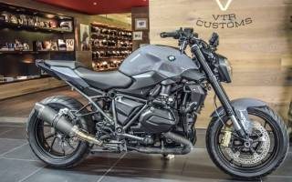 Как проверить мотоцикл по номеру рамы ГИБДД