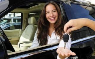 Как сделать генеральную доверенность на автомобиль