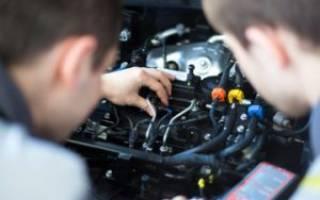Где можно сделать независимую экспертизу автомобиля