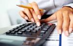 Как проверить надежность страховой компании