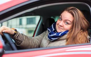 Какие вопросы задавать при покупке подержанного автомобиля