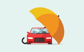 Можно ли сделать ОСАГО без владельца автомобиля