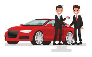 Как переоформить ОСАГО при продаже автомобиля