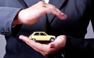 Кто должен страховать автомобиль собственник или водитель