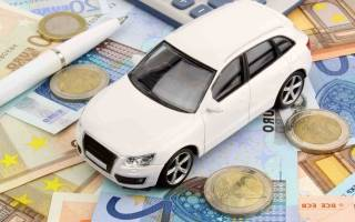 Можно ли продать авто по генеральной доверенности