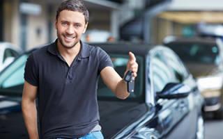 Можно ли продать автомобиль без согласия супруги