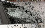 Как оценить автомобиль после ДТП самостоятельно
