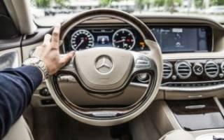 Дарение автомобиля близкому родственнику нужен ли нотариус