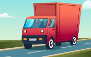Почему страховые компании не страхуют грузовые автомобили