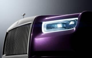 Какие автомобили облагаются налогом на роскошь