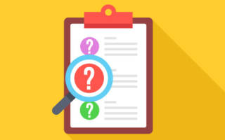 Какие документы оформляются при ДТП сотрудниками ГИБДД