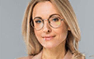 Как проверить данные страхователя в базе рса